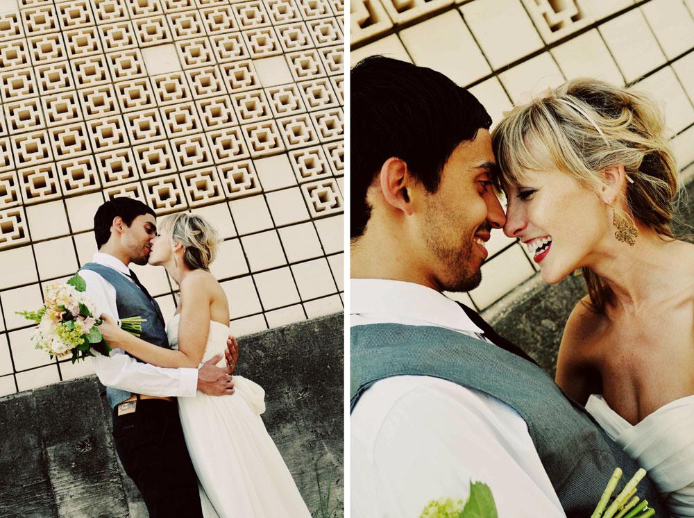 Alternative-Wedding-london-7.jpg