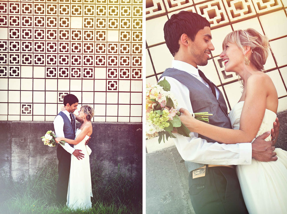 Alternative-Wedding-london-8.jpg