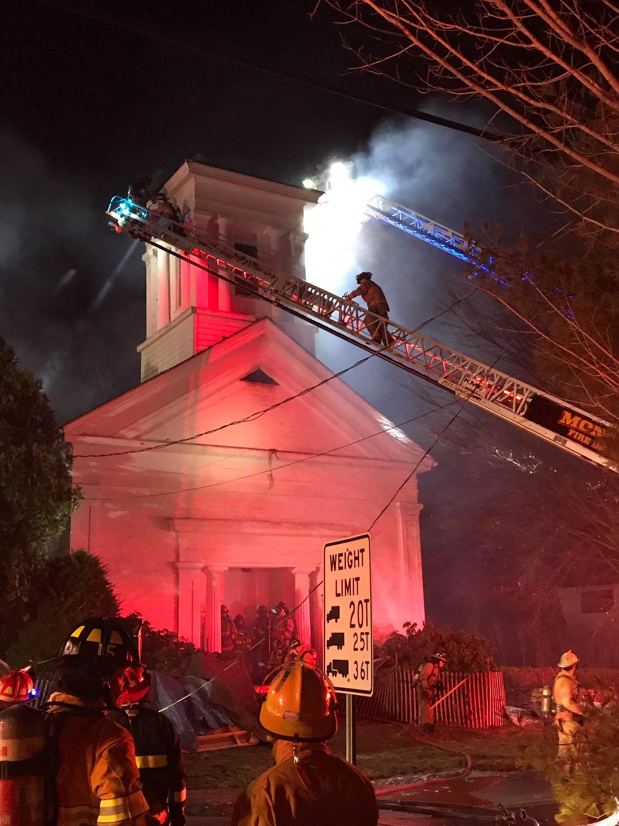 Church Fire.JPG
