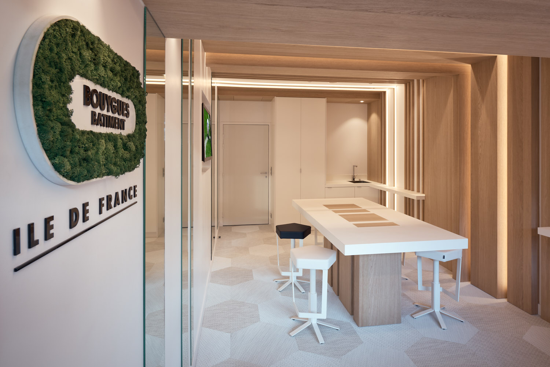 Studio Iena architectes - Bati-Renov