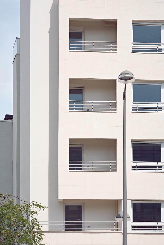 Bouvier architectes