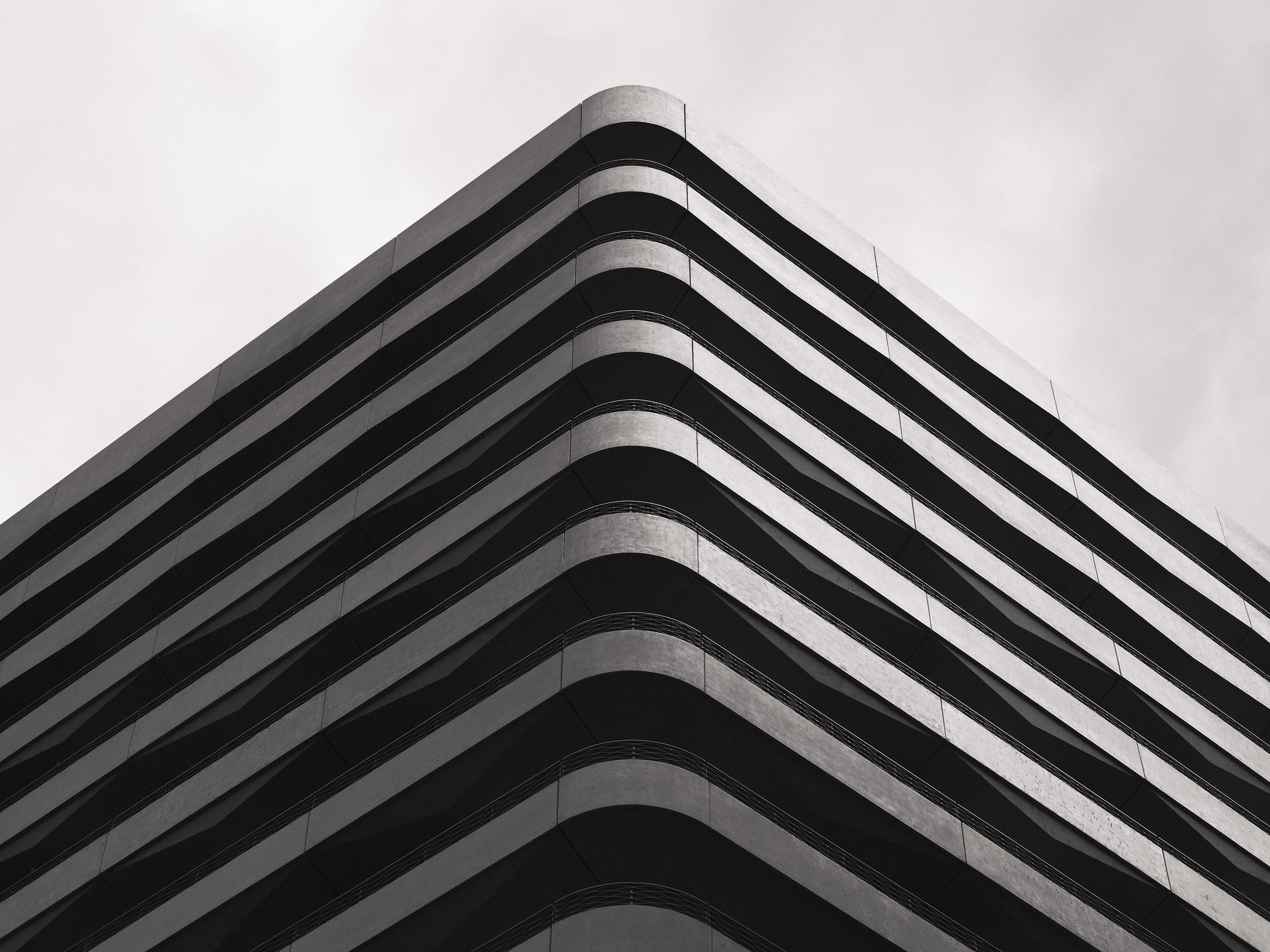 TVK architectes - Tollila Gilliland architectes