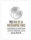 winner-Px3-2015-HonorableMention 130px copie.jpg