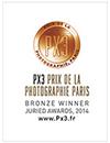 Px3-2014-Bronze 130px copie.jpg