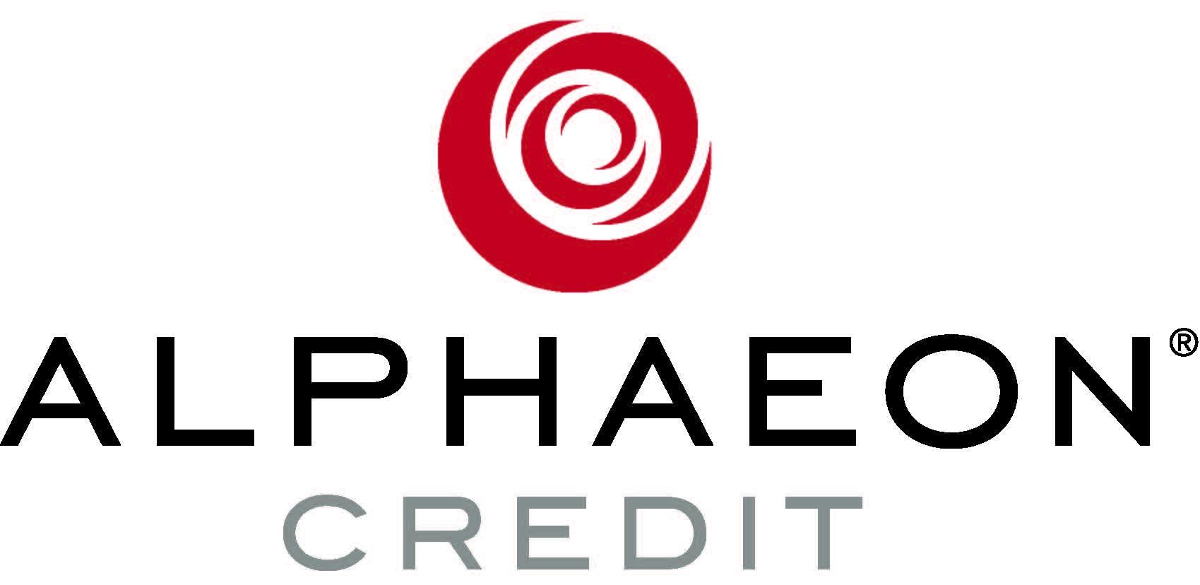 Alphaeon_Credit_logo_registered.jpg