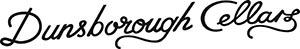 Dunsborough Cellars logo