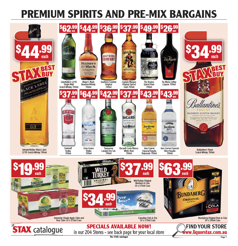 dunsborough-cellars-easter-catalogue-2018_page_7.jpg
