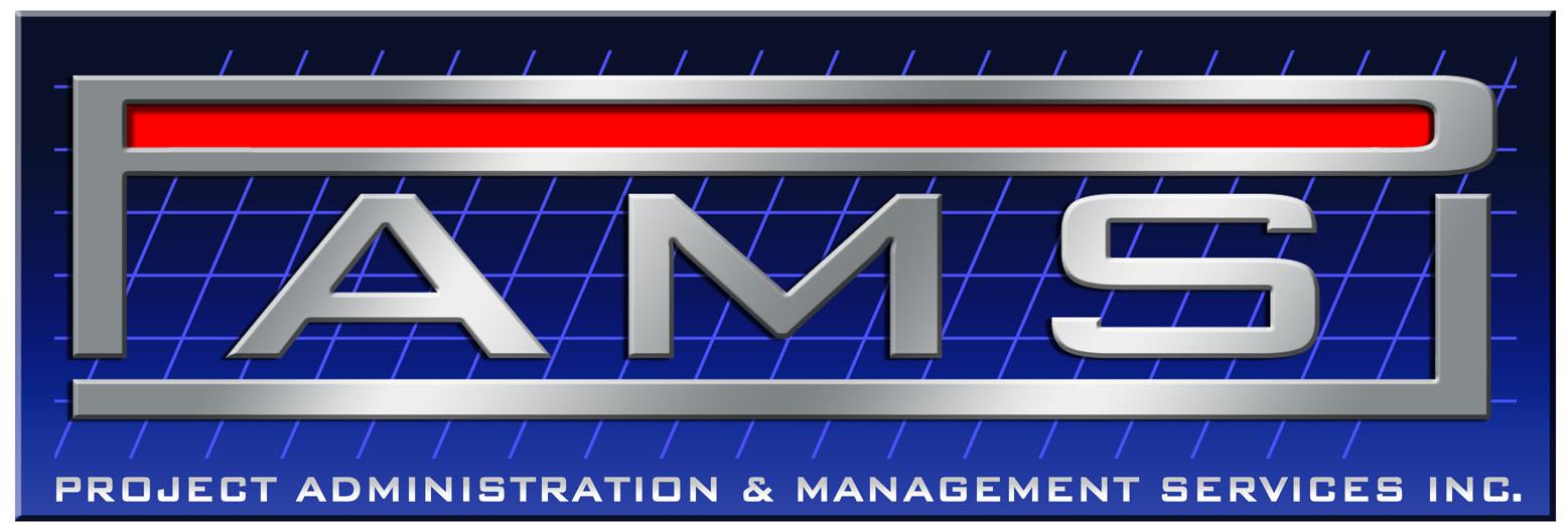 Logo PAMSI .jpg