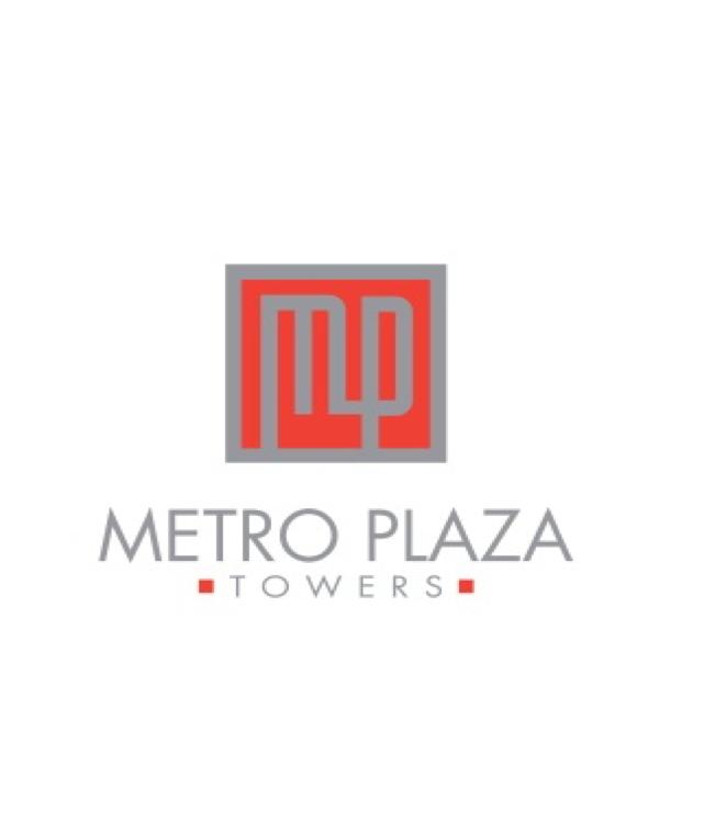 LOGO METRO PLAZA TOWERS.png