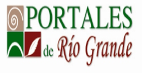 LOGO PORTALES DE RIO GRANDE (1).png