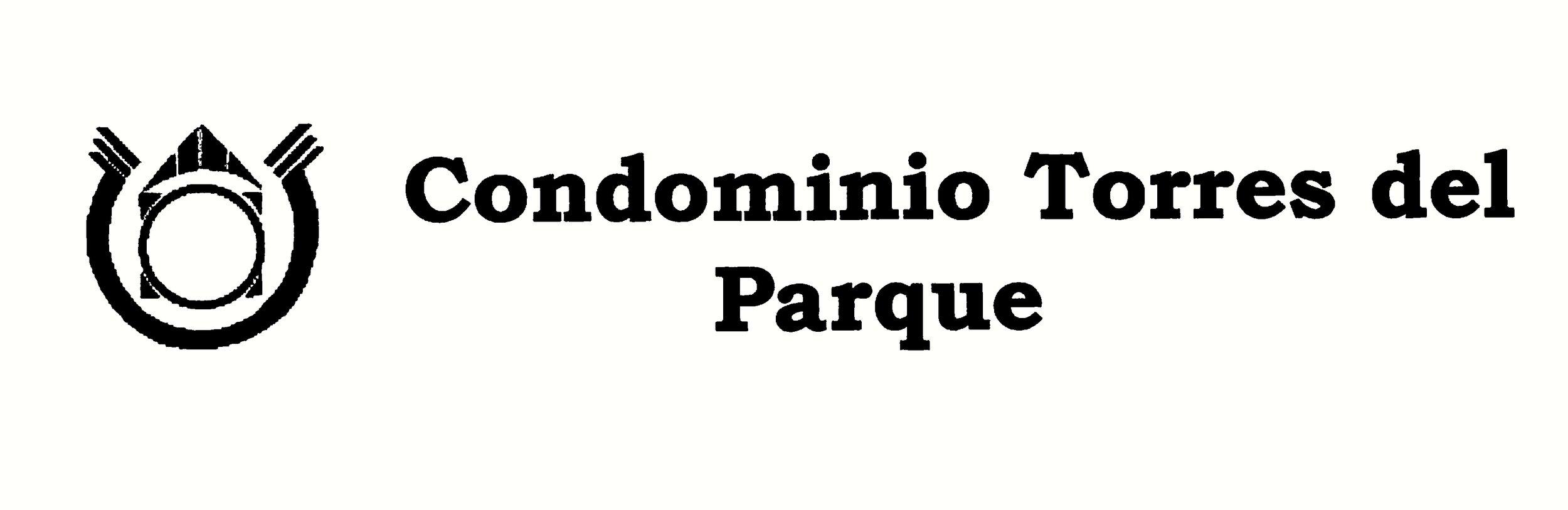 COND. TORRES DEL PARQUE.jpg