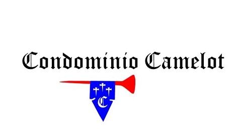 Logo-Camelot.jpg