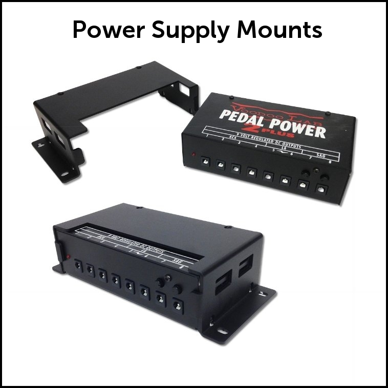 PowerSupply Mounts.jpg