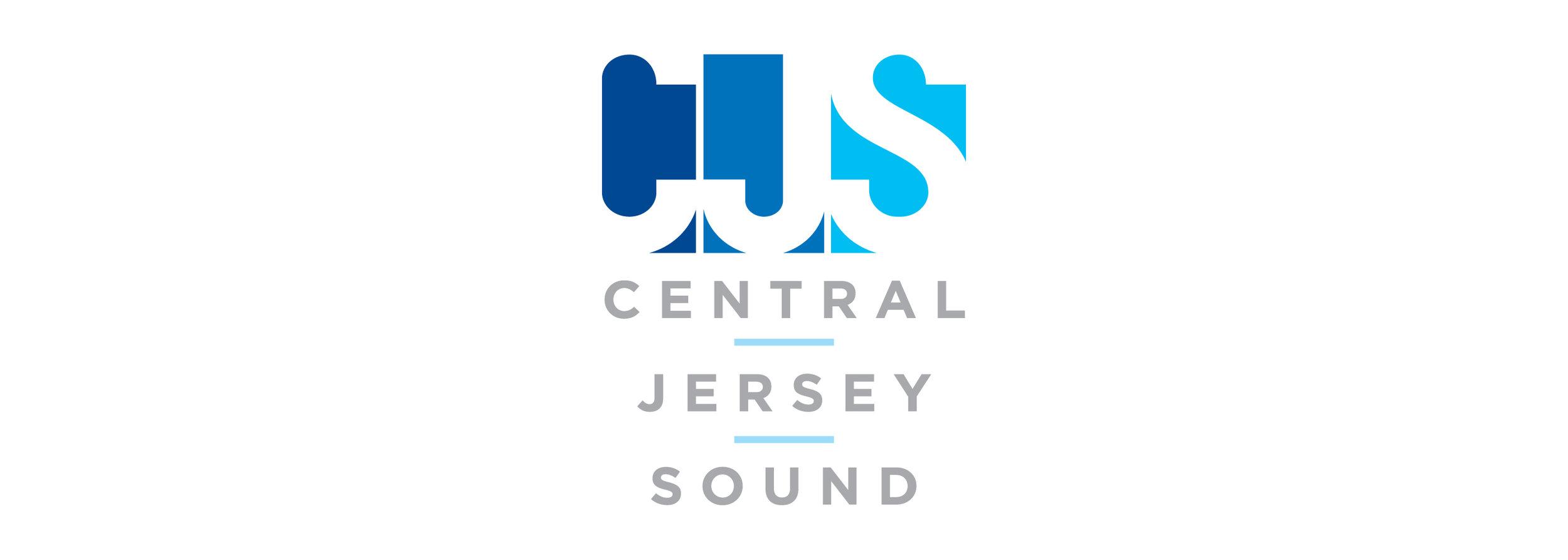 Central.logo.jpg