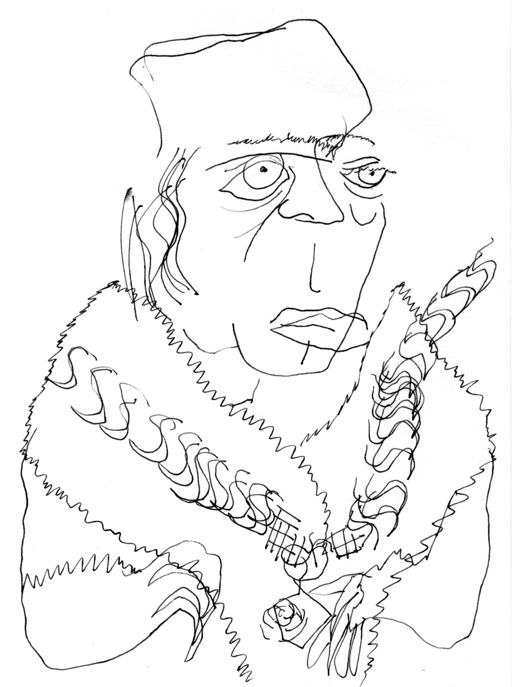 Jonny Briggs Thomas More.jpg