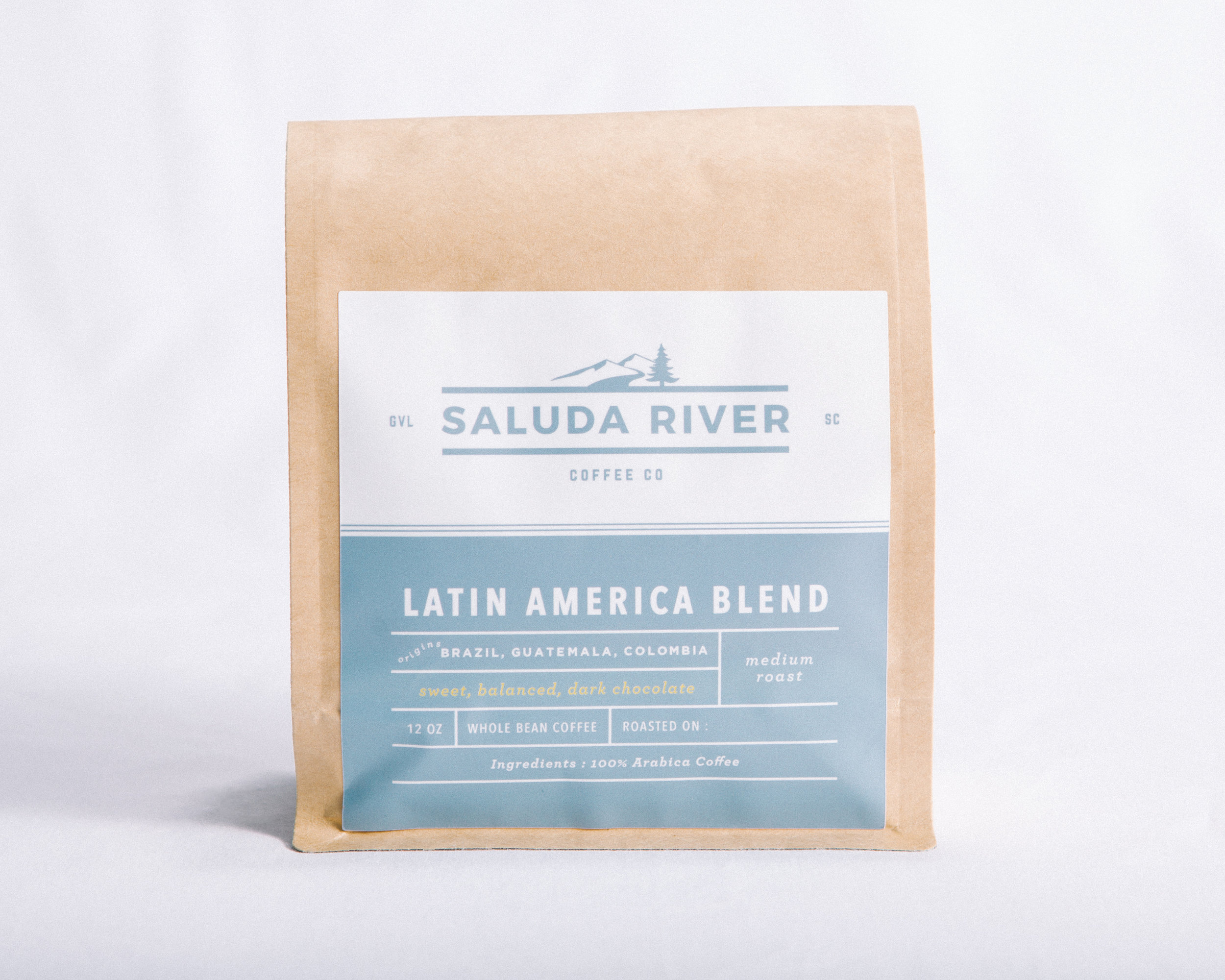 20180830_Saluda-River-Coffee_ZJS_11075.jpg