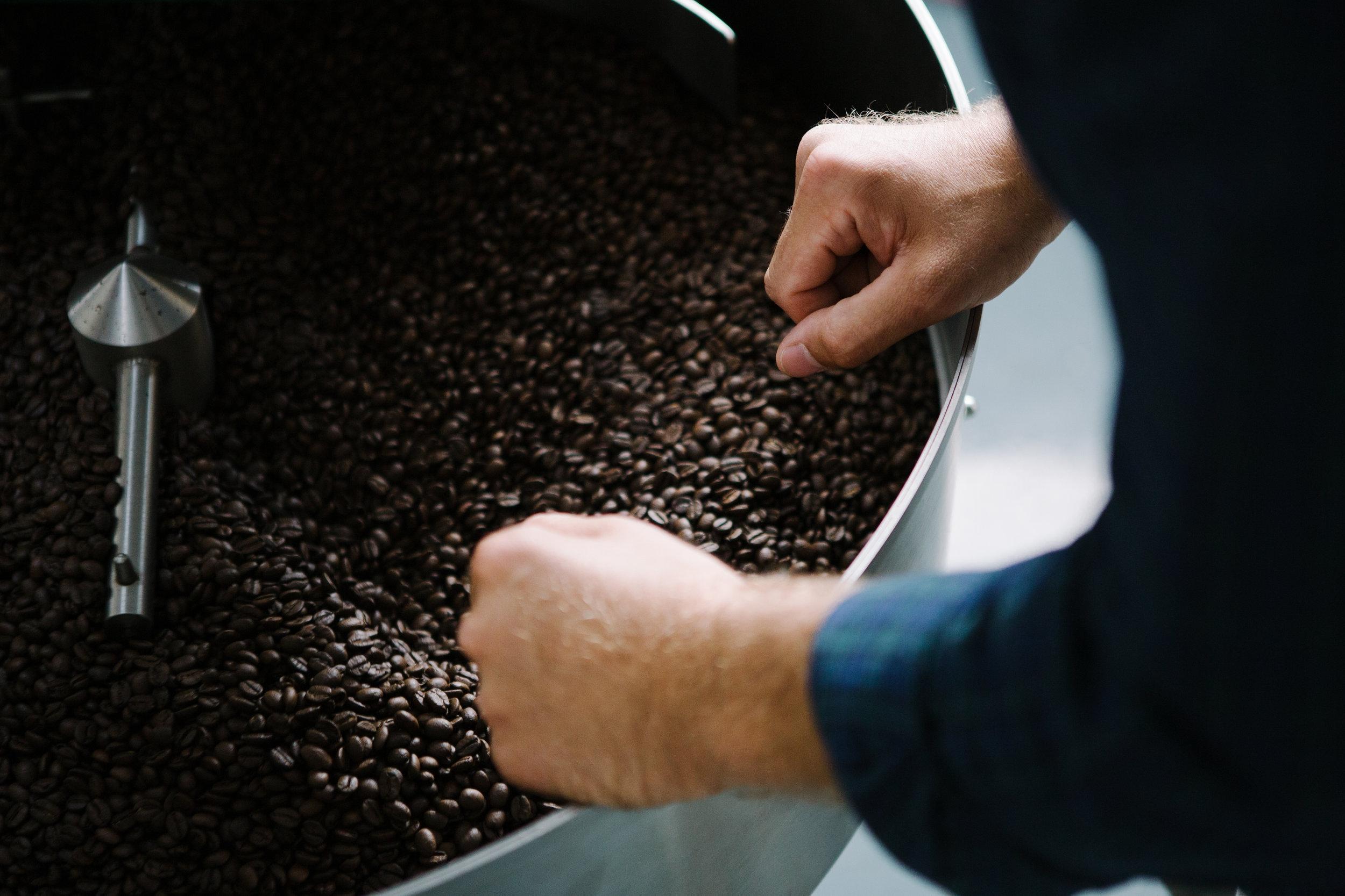 20180830_Saluda-River-Coffee_ZJS_11483.jpg