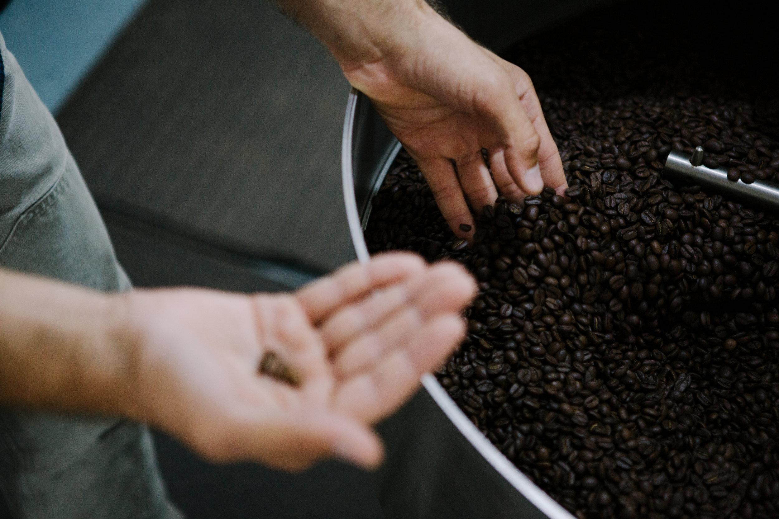 20180830_Saluda-River-Coffee_ZJS_11512.jpg