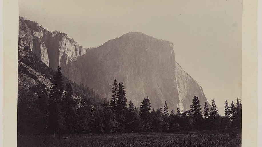 THE ORIGINAL PHOTOGRAPHER OF THE COLUMBIA RIVER GORGE - VIDEO | ARTICLE
