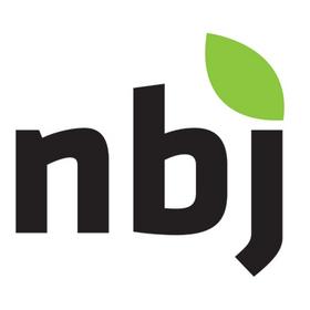 TN-217024_nbj_logo.jpeg.jpg