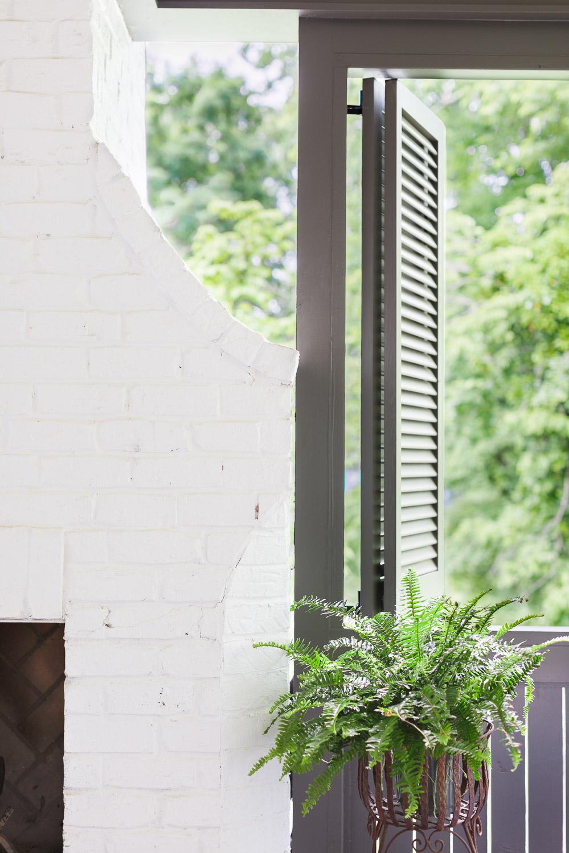©AlyssaRosenheck2016 for Laurel Powell Architecture and Design Chattanooga
