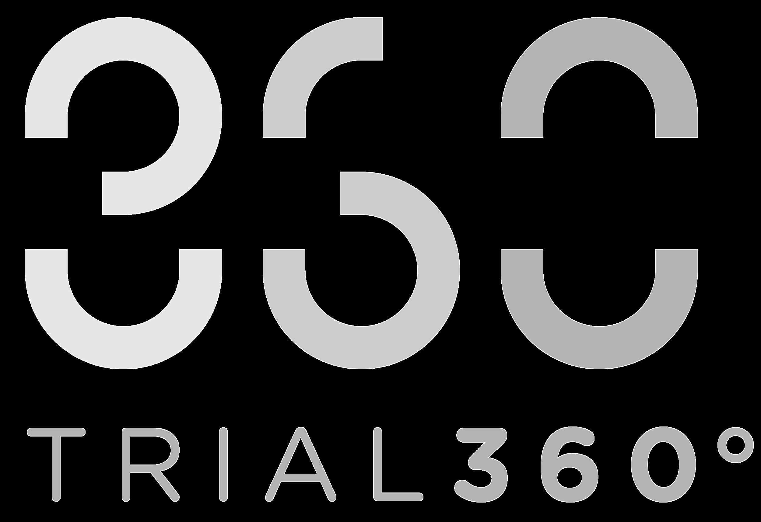 TRIAL 360