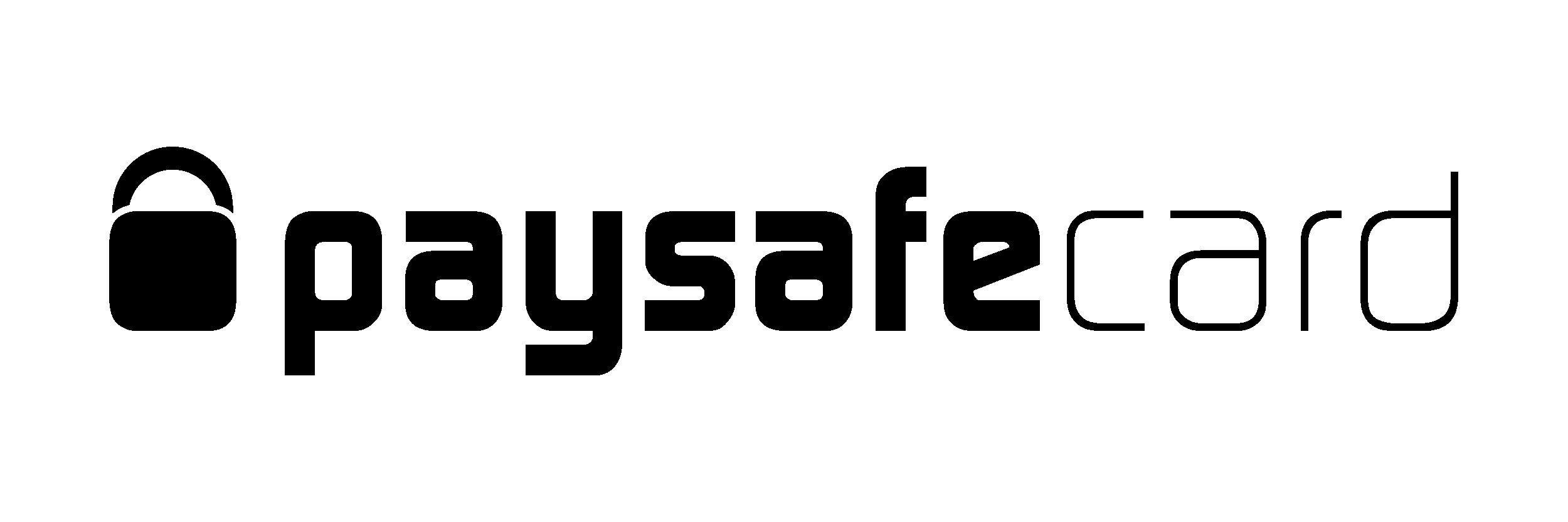 logo-paysafecard-einfaerbig.png