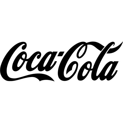 coca-cola-decal-sticker-coca-cola-500x500.png
