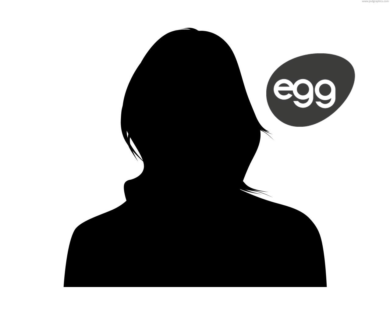 front-face-silhouette-30.jpg
