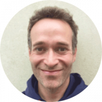 doug_ayres_filament_cognitive_computing_consultancy_profile_picture-200x200.png