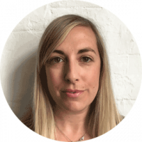 claire_fletcher_filament_ai_machine_learning_agency_profile_picture-200x200.png