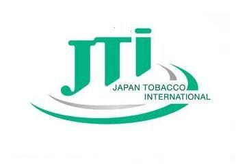 angajare-JTI1.jpg