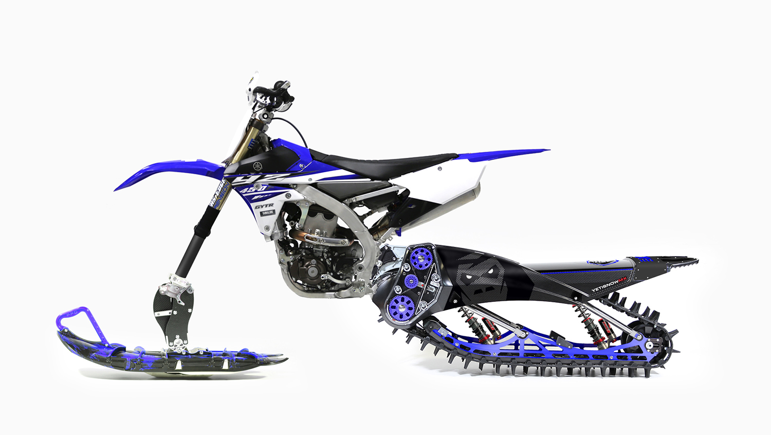 Yeti-120SS-Supersport