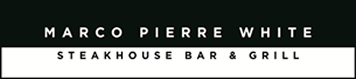 mpw-steakhouse-logo.png