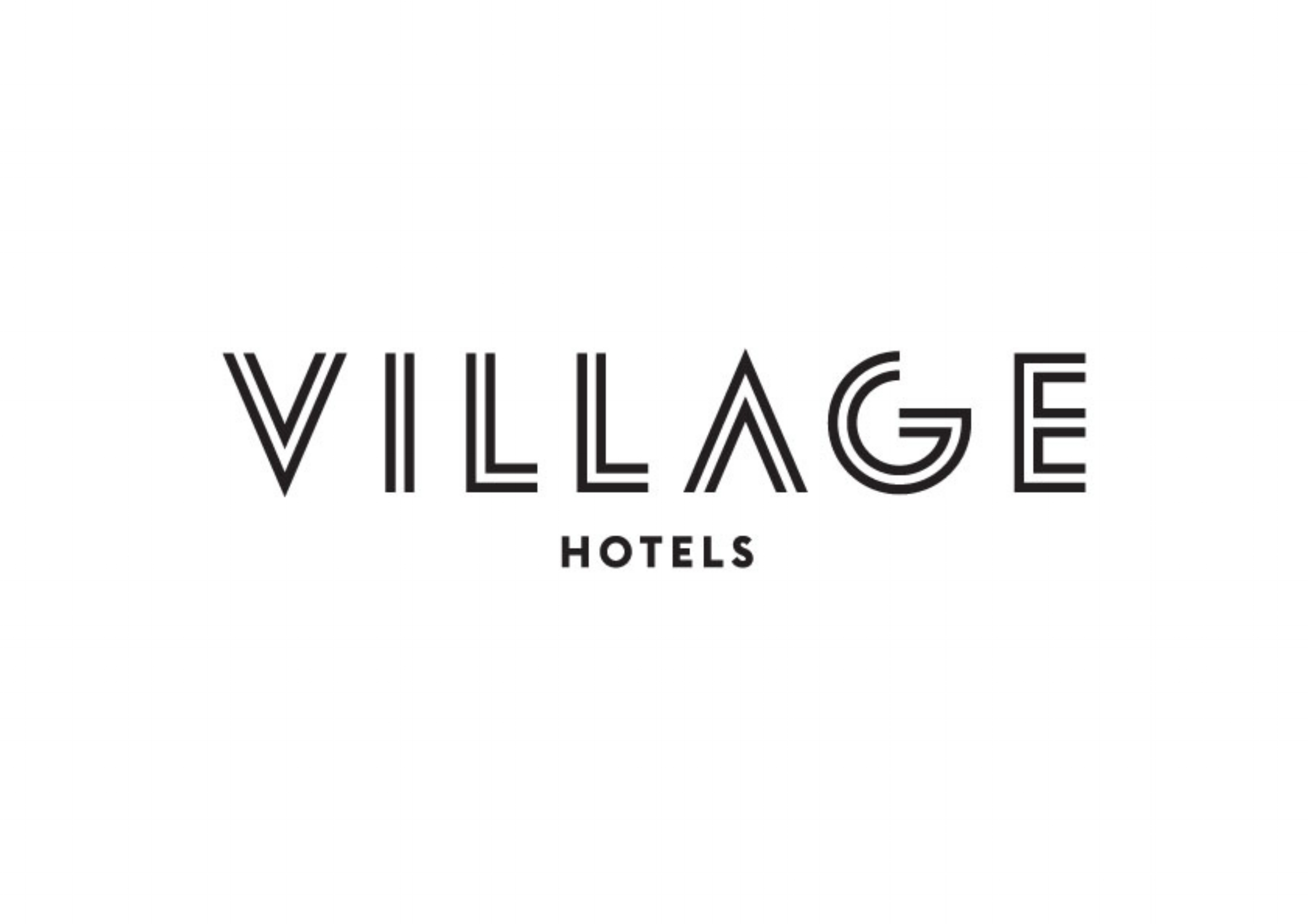 Village-Hotels-Logo-01.jpg