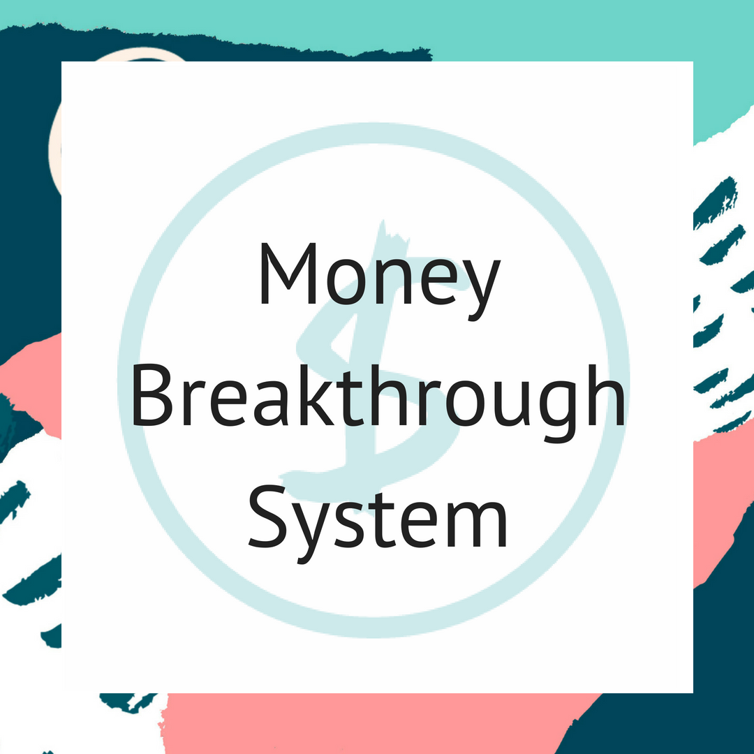 Money Breakthrough System.png