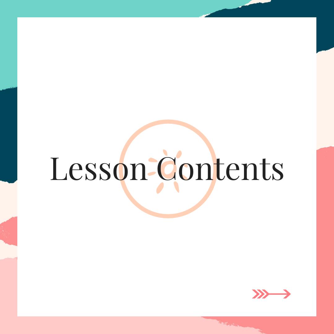 Lesson Contents.png