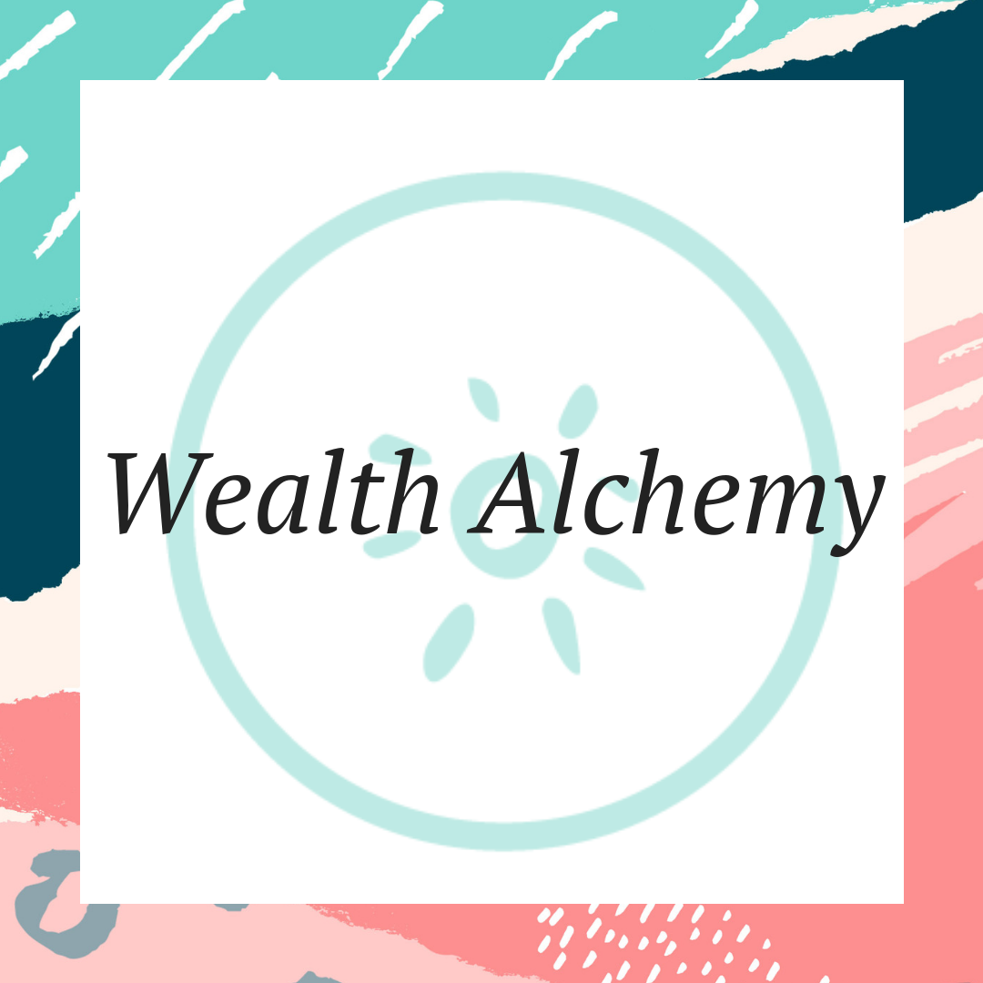 Wealth Alchemy (1).png