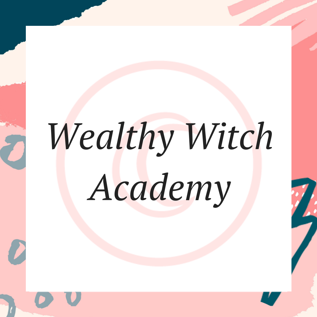 Wealthy Witch Academy.png