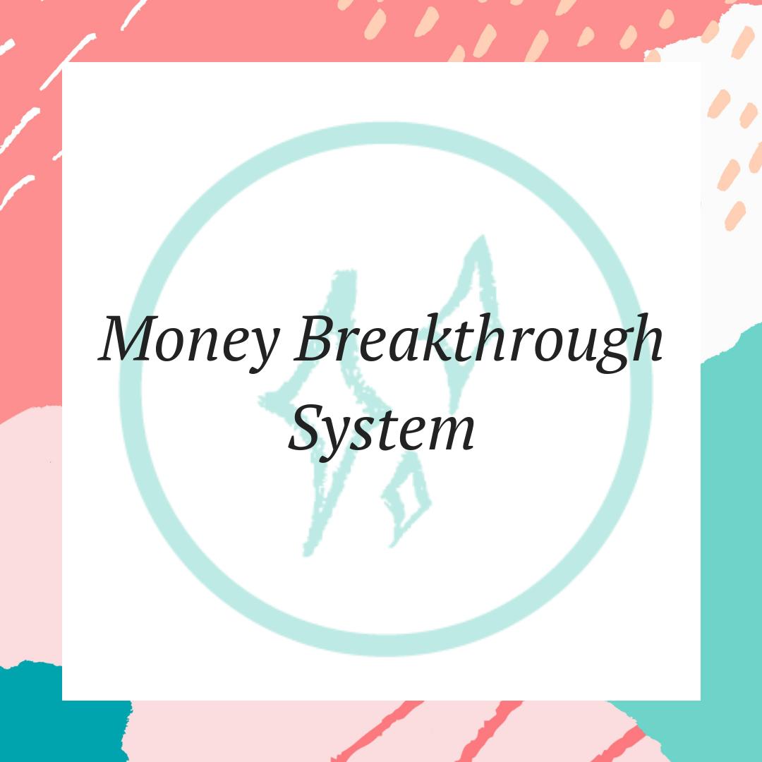 Money Breakthrough Sytem.png