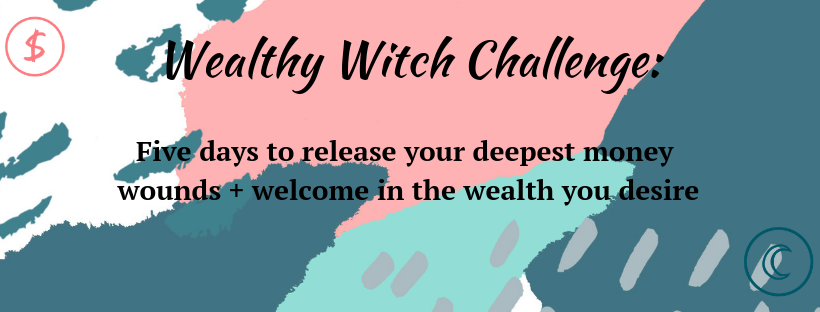 Wealthy Witch Challenge.png