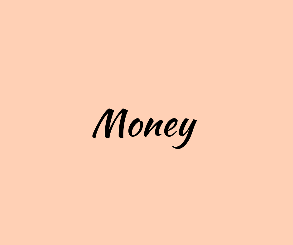 Money loves authenticity. (3).png
