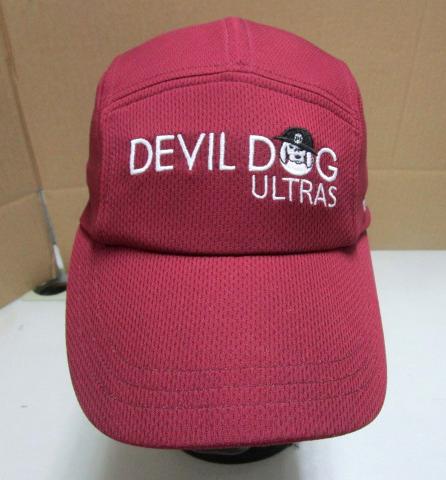 Entrant premium hat