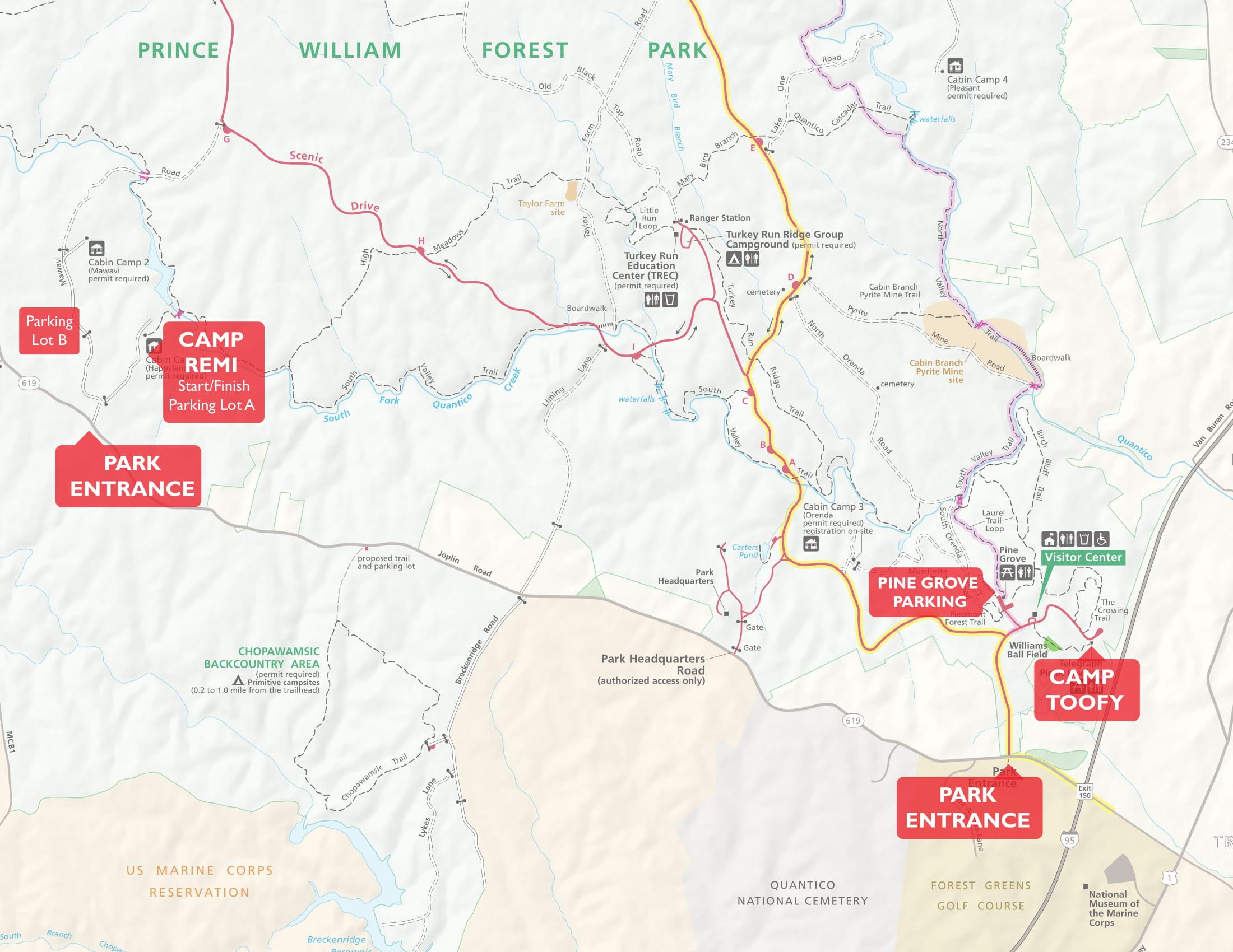 PWF-map-1.jpg