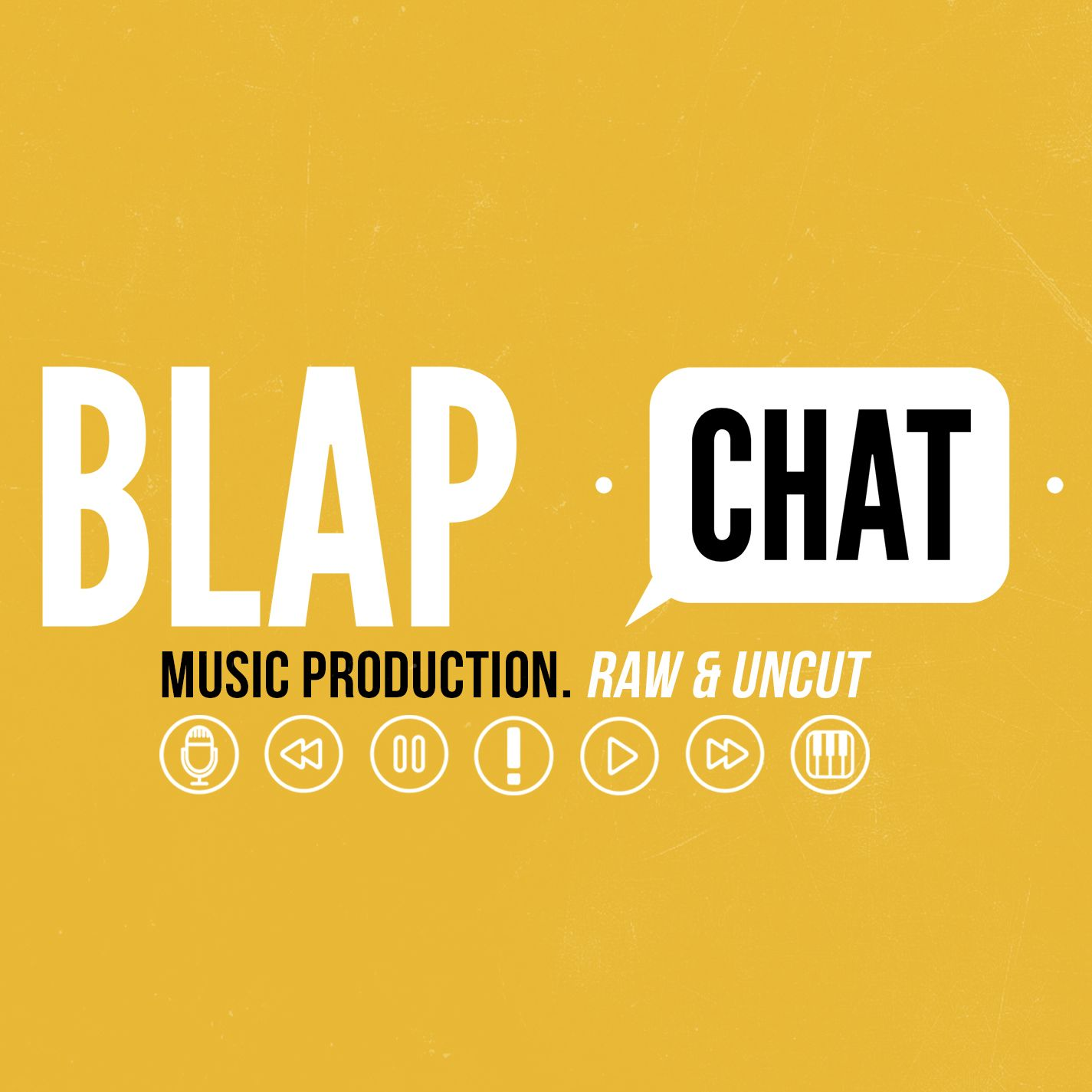 blapchat logo.jpg