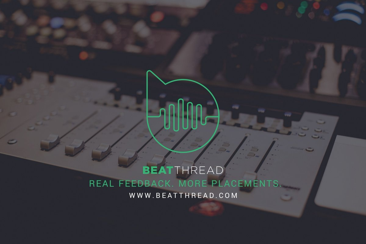 Beat Thread Logo.jpg