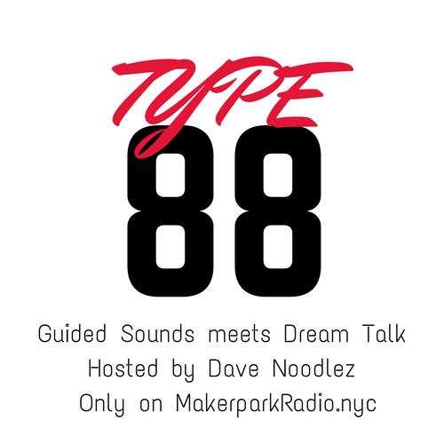 type88 logo.png