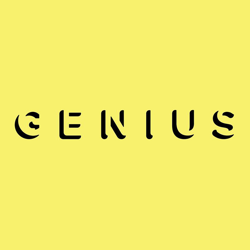 genius-square.jpg