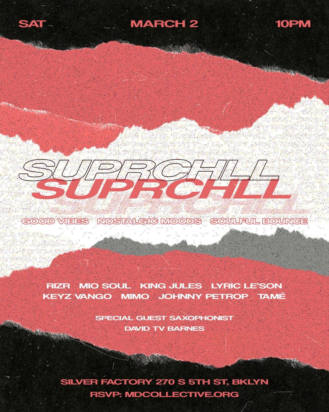 SUPRCHLL-VOL-3.jpg
