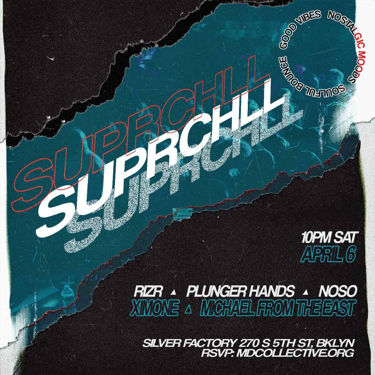 SUPRCHLL-Vol-4.jpg